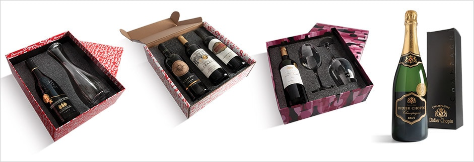 NEW Gift Sets – Just in Time for the Festive Season